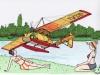 2cv-volante-couleur
