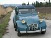 AZ 1961 bleu glacier